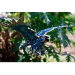 Blue Eagle Mobile