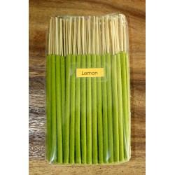 100 gm Lemon Incense Sticks