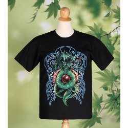 Dragon Eye T Shirt