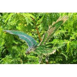 Green Eagle Mobile