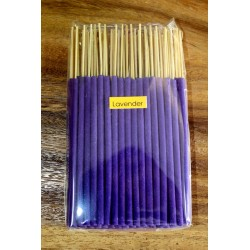 100 gm Lavender Incense Sticks