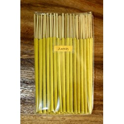 100 gm Jasmine Incense Sticks