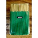 100 gm Lemon Grass Incense Sticks