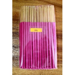 100 gm Lilly Incense Sticks