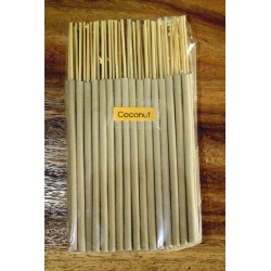 100 gm Coconut Incense Sticks