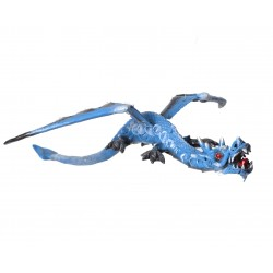 Blue Dragon Mobile