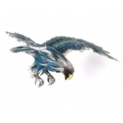 Blue Eagle Mobile