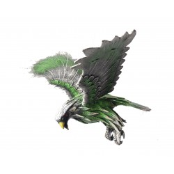 Green Eagle Mobile