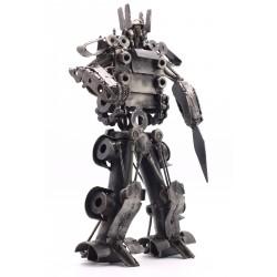 35 cm Scrap Metal Transformer