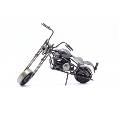 20 cm Scrap Metal Long Bar Chopper