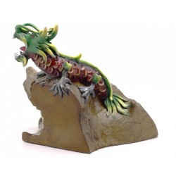 East Asian Oriental Home Decor Dragon