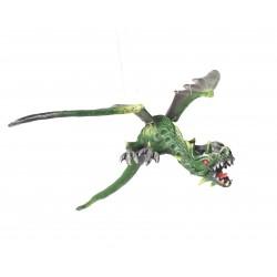 Green Dragon Mobile