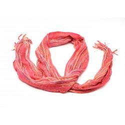 Scarf Rouge Fashion