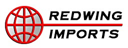 Redwing Imports Blog