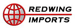 Redwing Imports