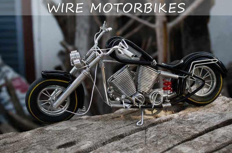 motorbikes-wire